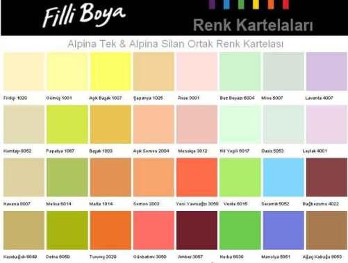 en-son-filli-boya-renk-katalogu-renk-ornekleri