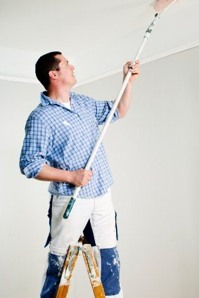 283x424xCeiling-Painting.jpg.pagespeed.ic.022owVLMx4
