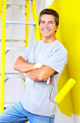 Scottsdale-House-Painter-Scottsdale-Arizona