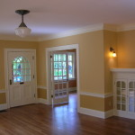 interior-house-painting-pittsburgh