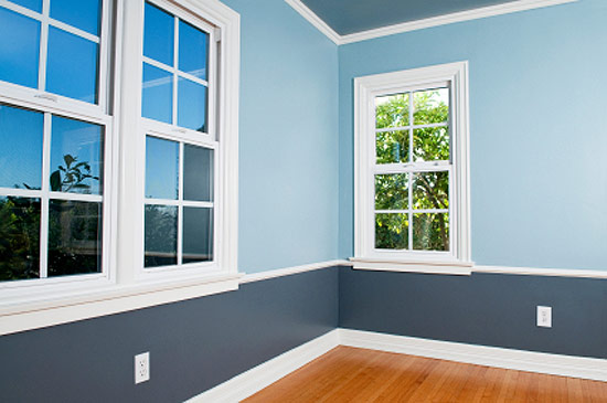 interior-painting-home